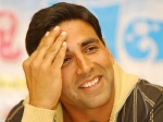 Akshay Kumar Says Flops Dont Bother Me