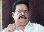 T Damodaran Died Malayalam Film Scriptwriter