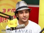 Kunal Khemu Fall Sick Before Blood Money Release