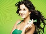 Katrina Denies Watching Agent Vinod Shahrukh