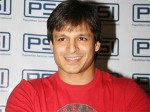 Vivek Oberoi Playing Dawood Ibrahim Biopic