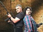 Movie Bumboo Bad Reviews Critics Verdict