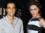 Arjun Rampal Chitrangada Sexual Harassment