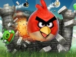 Angry Birds Tv Series Movie