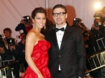 Justin Timberlake Jessica Biel Wedding