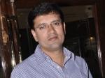 Anupam Kher Blind Man Ckkb Pramod Joshi
