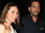 Karisma Kapoor Divorce Dangerous Ishq