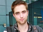 Robert Pattinson Hates Stripping