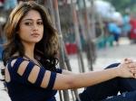 Ileana Romance Shahid Kapoor Vettai Remake