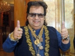 Bappi Lahiri Score First Tamil Song