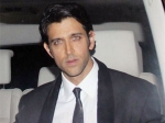 Hrithik Roshan Krissh 2 Meant Adult Audience