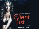 Jennifer Love Hewitt Breast Reduction