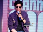 Shahrukh Khan Tv Get Launched Soon