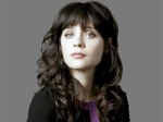 Zoey Deschanel Bullied