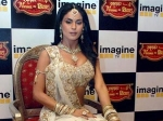 Veena Malik Swayamvar Imagine Tv Shut Down