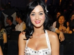 Katy Perry Tamil Film
