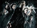 Sin City 2 Officially Underway