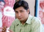 Varun Badola Phir Subah Hogi Zee Tv