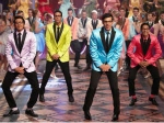 Housefull 2 Beat Bittoo Boss Box Office