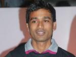 Dhanush Next Film
