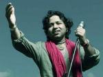 Kailash Kher Pak Audience Karachi Concert