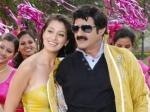 Adhinayakudu Release Postponed Agaian