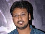 Dhanush Dhayanidhi Vada Chennai