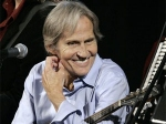 Mark Levon Helm Battles Life Cancer