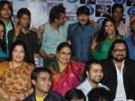 Saaibaba Telefilms Quest Bharat Ki Shaan