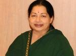 Jayalalitha Re Entering Cinema