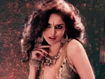 Nathalia Kaur Reject Gabbar Singh Item Song
