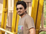 Udhayanidhi Stalin Tax Exemption