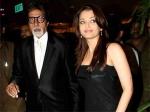Aishwarya Rai Comeback Big B Film Sarkar