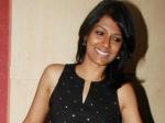 Nandita Das Tamil Films