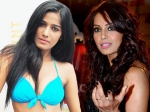 Poonam Pandey Targets Bipasha Basu