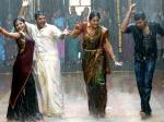 Vettai Dubbed Telugu Bhale Thammudu