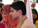 Dr Sonu Ahluwalia Tv Pooja Batra Ex Husband