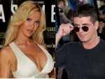 Simon Cowell Sex Life Alicia Douvall Revealed