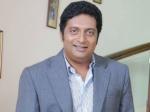 Prakash Raj Produce Allu Sirish Gauravam