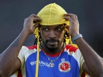 Chris Gayle Kiladi Kitti Audio