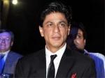 Shahrukh Khan High Hopes Ipl