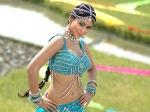 Shriya Saran Mohan Babu Mythological Film