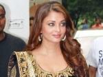 Aishwarya Rai Wont Make Comebach Sarkar