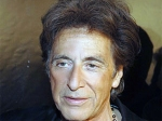 Al Pacino Fired Eye Stand Up Guys