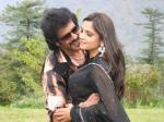 Katari Veera Release Not Clash Anna Bond