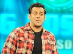 Salman Khan To Play Villain Mogambo