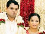 Jagadeesh Daughter Marries Dr Soumya Dr Praveen