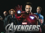 Avengers Overpower Ajay Tezz Box Office Opening