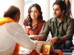 Vicky Donor Housefull 2 Hate Story Box Office