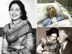 Achala Sachdev Passes Away